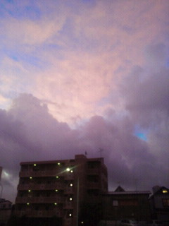 image/2011-09-24T20:11:59-4.jpg