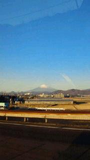 image/2011-12-22T20:35:01-1.jpg