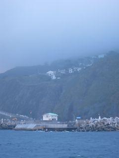 t_131005-08御蔵島020.jpg