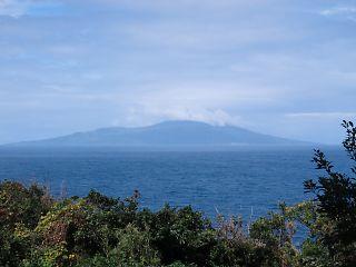 t_131005-08御蔵島170.jpg