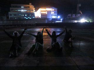 t_131005-08御蔵島204.jpg