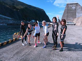 t_131005-08御蔵島205.jpg